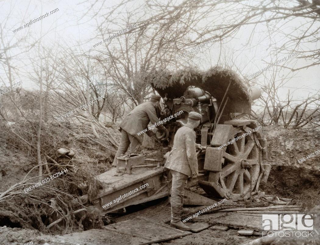 """En tanke om """"Danes in the german army 1914-1918"""""""
