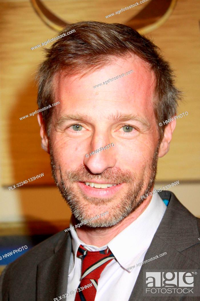 Spike Jonze 02/01/2014 2014 Writers Guild Awards held at JW