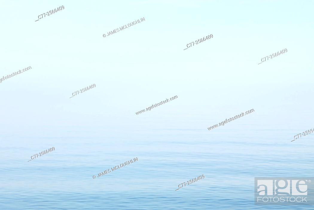 Imagen: Waterscape, Ocean, calm.