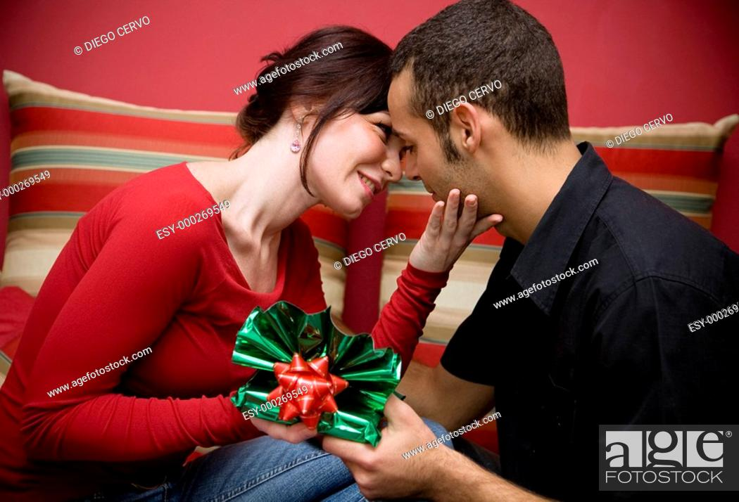 Stock Photo: valentine s day.