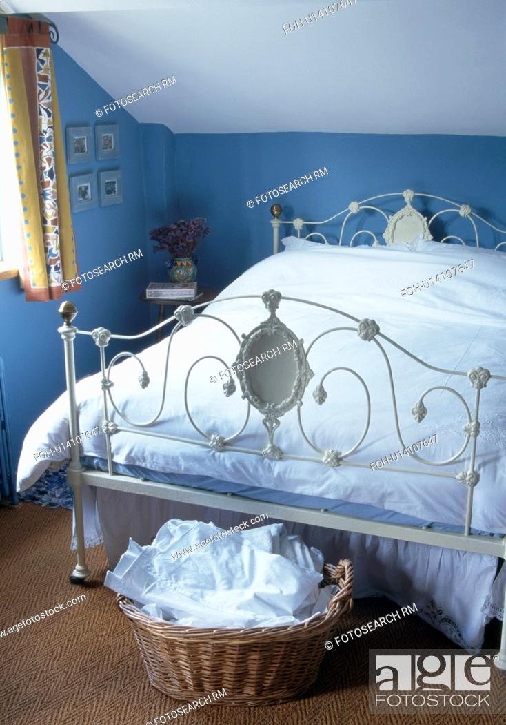 Ornate antique white cast-iron bed in blue attic bedroom with white on misty seekins, chelsea peasley, joseph field, mackenzie tucker, shauneen grout, cast american hustle, nichole wimbiscus, evanne weirich, daniel hendricks, bethany berry, henry field, harriet dawkins, hope berry, cast crash, tom wilkinson, cast that awkward moment, sam cousins, jared mekin, cast maleficent, ronald russell, don lewis, iris leslie, erin barksdale, parker spear, erica towle-powers, w. clapham murray, brian hagley, nick stahl, daran norris, bill dawkins, frank t. wells, alida p. field, william mapother, anna winsor, marisa tomei, celia weston, natalie russell, alicia laplant, doug rich, harold withee, sara armstrong, brandon carleton, gwendolyn gilchrist, owen thompson, ben staples, david blair, eric rahkonen, comenic cuccinello iii, christopher adams, camden munson, justin ashforth, shyann gauthier, karen allen, adah holman, john campanello, jonathan walsh, sam johnson, daniel baxter-leahy, jackie hagley, william wise, veronica cartwright, joshua mills, tyler shane smith-campbell, matthew maxwell, cast death proof, jessie lanoue, kevin chapman, dale johnson, lisa carlton, sissy spacek, philip spearing, cast zero dark thirty, francis mazzeo, robin wimbiscus, deborah derecktor, robert demkowicz, diane e. hamlin, cast mad max, rachel freeman, rebecca benner, terry a. burgess, elly barksdale, andrea walker, ryan ecker, elisabeth mcclure, andrea wright,
