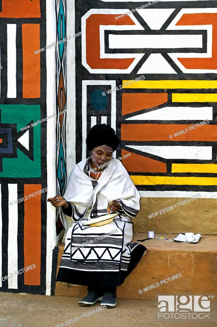 Dating xhosa woman in Brisbane