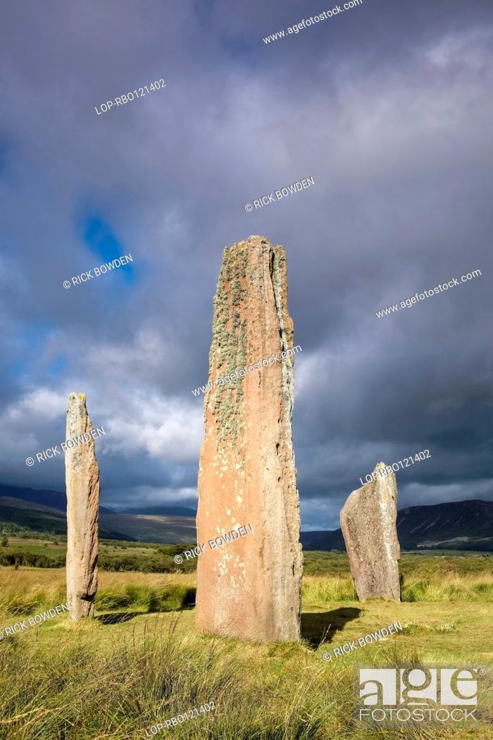 Schotland Christian dating site Definieer typologie datering