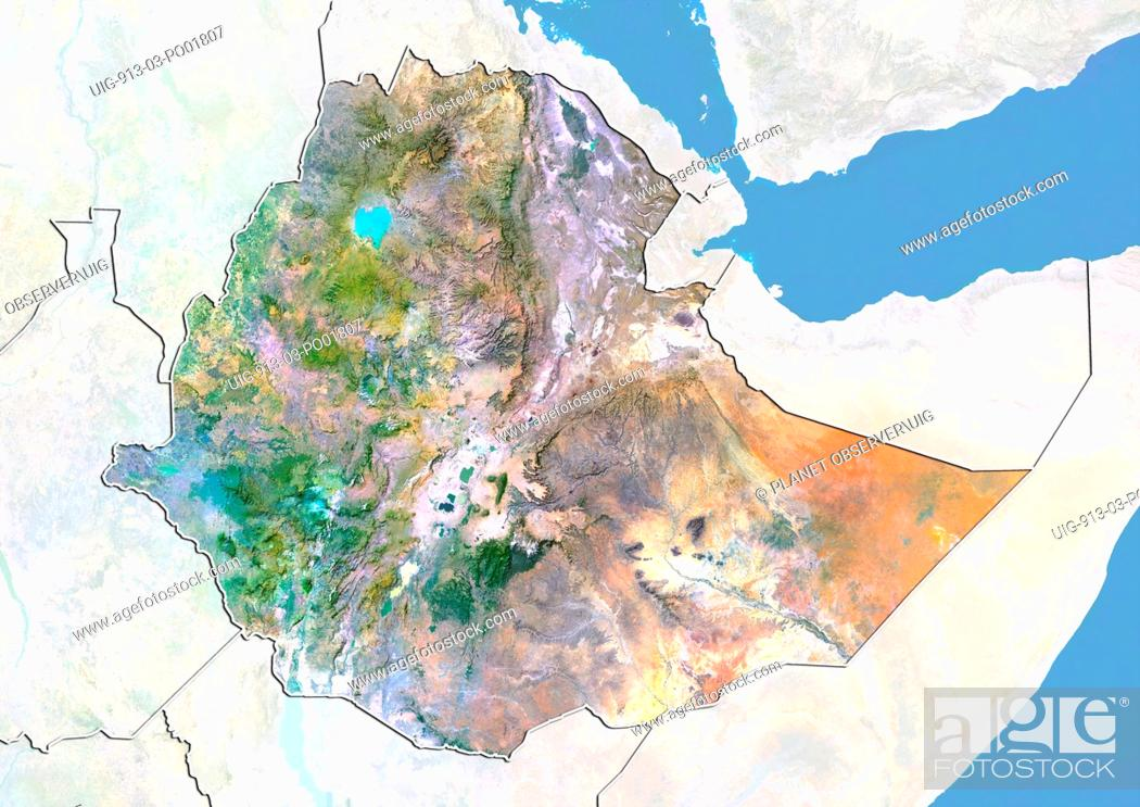 capital of ethiopia, afar region ethiopia, elevation of ethiopia, national flag of ethiopia, awash ethiopia, native animal in ethiopia, flora of ethiopia, satellite map kenya, village of ethiopia, city of ethiopia, road map ethiopia, gojjam ethiopia, geographic features of ethiopia, king of ethiopia, food of ethiopia, coordinates of ethiopia, aerial view of ethiopia, sodo ethiopia, nazret ethiopia, on satellite maps of ethiopia