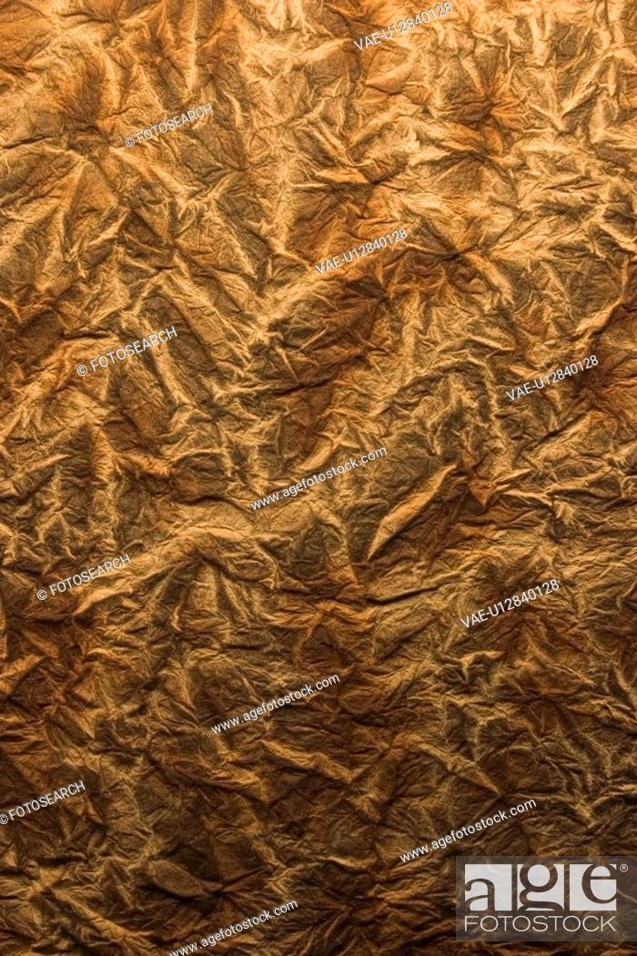 Stock Photo: background, decorative, formed.