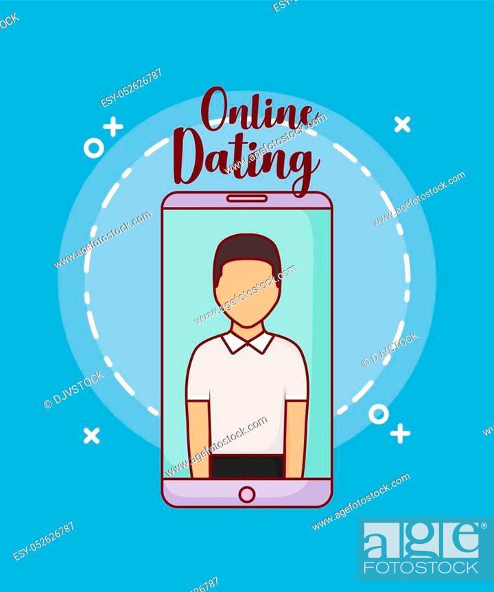 Gratis Dating ingen registrering