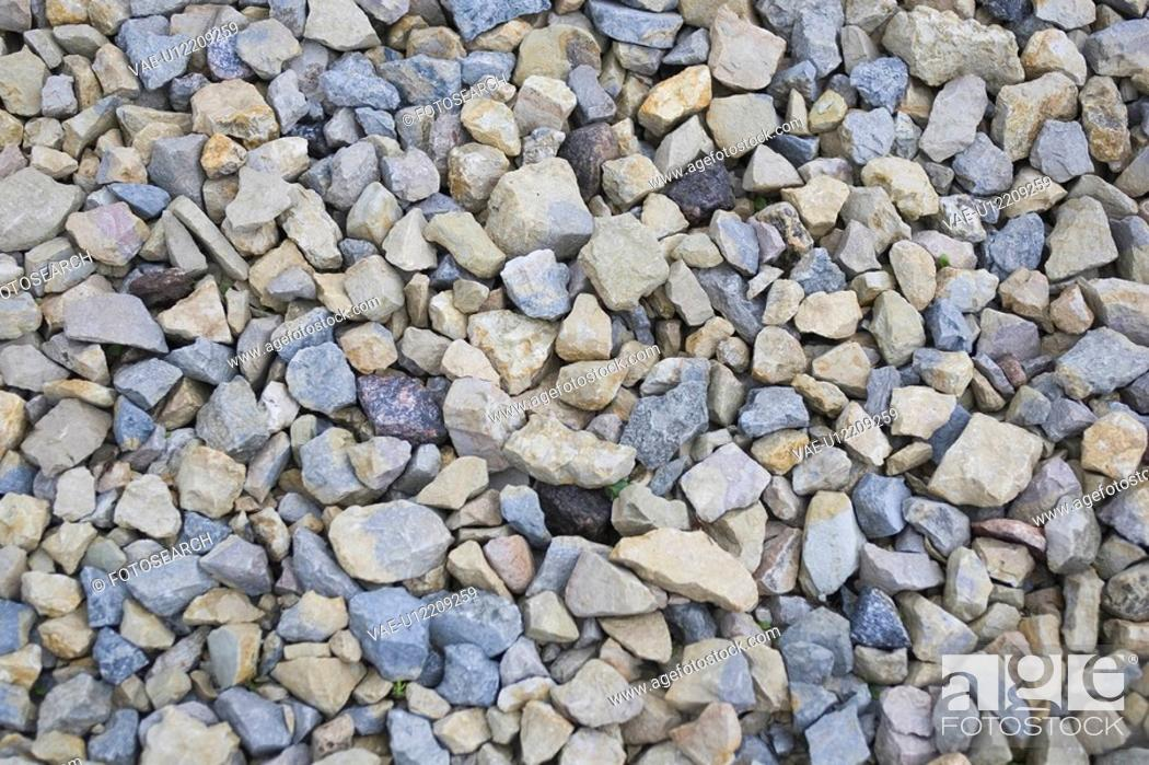 Stock Photo: Day, Rocks.