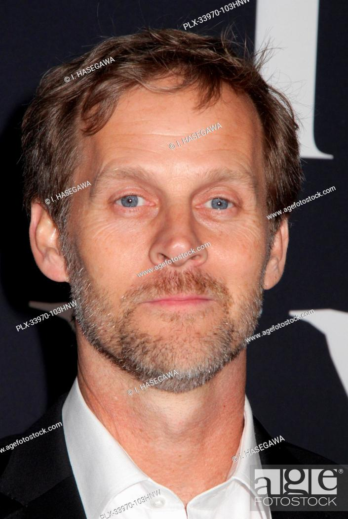 """Stock Photo: Jeremy Hays 02/13/2020 The World Premiere of """"""""The Call of the Wild"""""""" held at The El Capitan Theatre in Los Angeles, CA. Photo by I."""