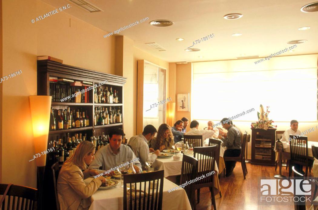 restaurants in valencia ca