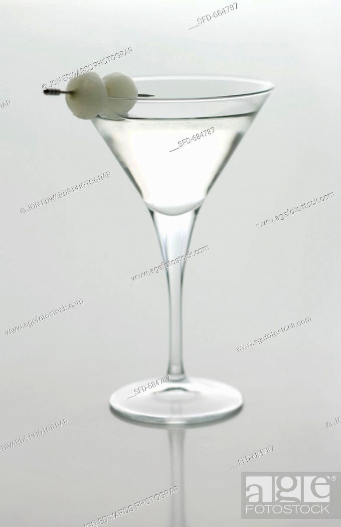 recipe: gibson vs martini [33]