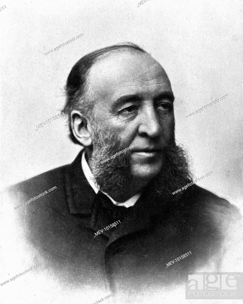 jules ferry on french colonial expansion