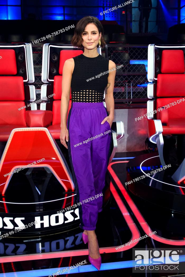 The Voice Kids Germany 2019 Best Auditions Of March 2019
