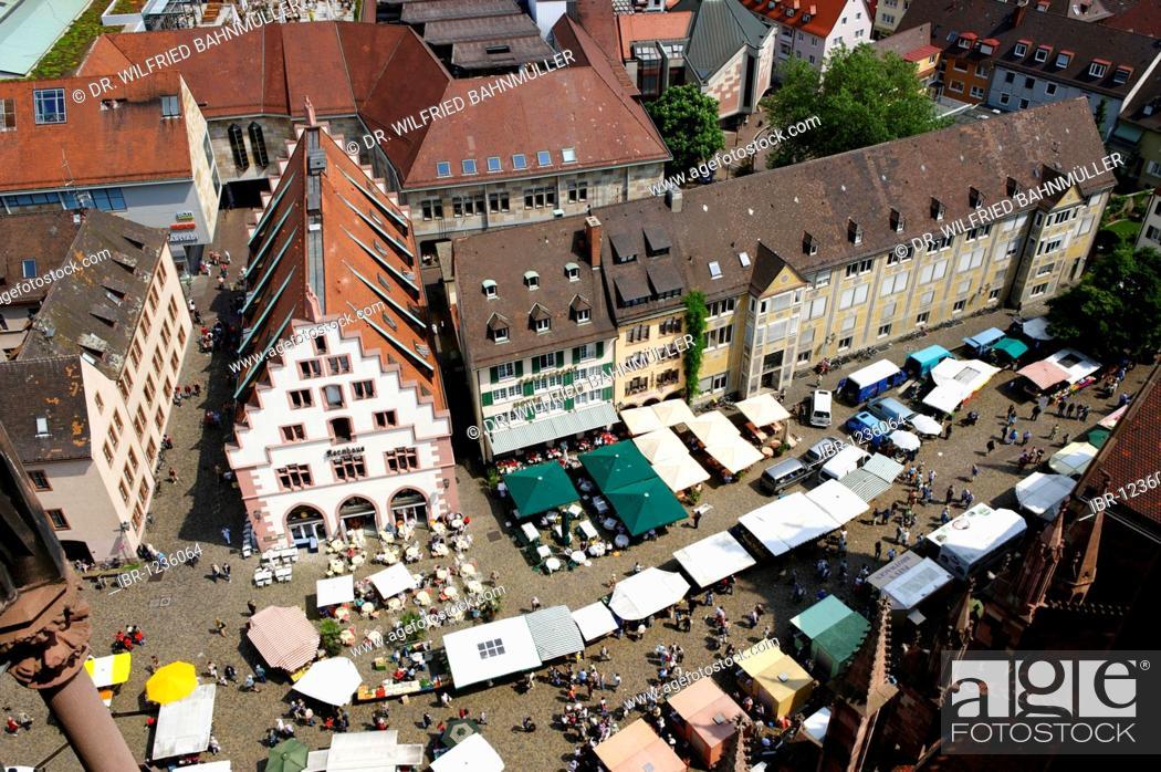 Die 8 grössten Singlebörsen für Freiburg