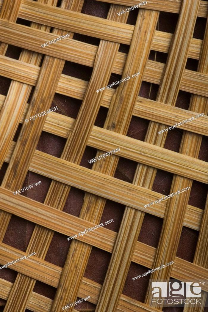 Stock Photo: Background, Pattern.