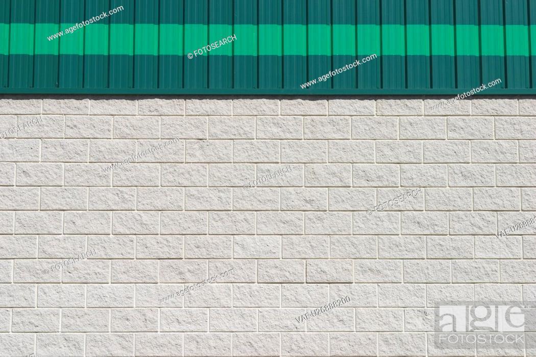 Stock Photo: array, art, appearance.