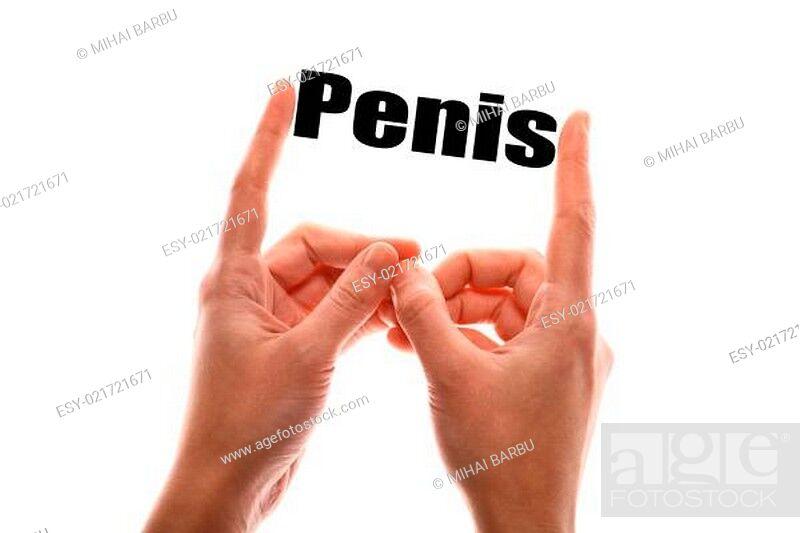 XXL penis videá
