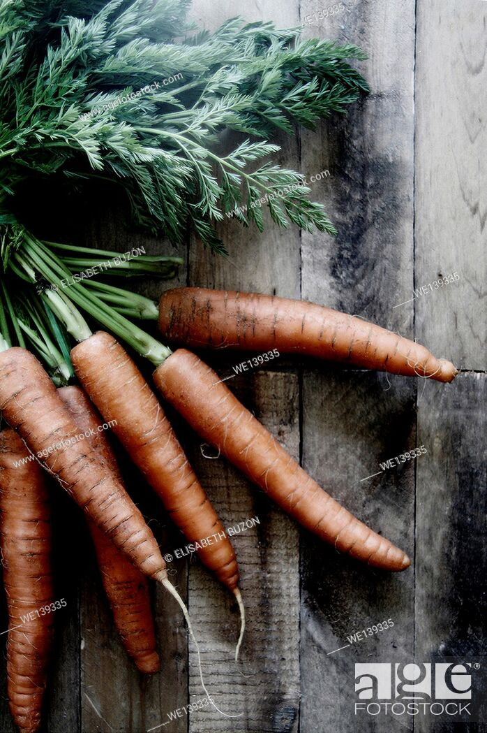 Photo de stock: vegetable.
