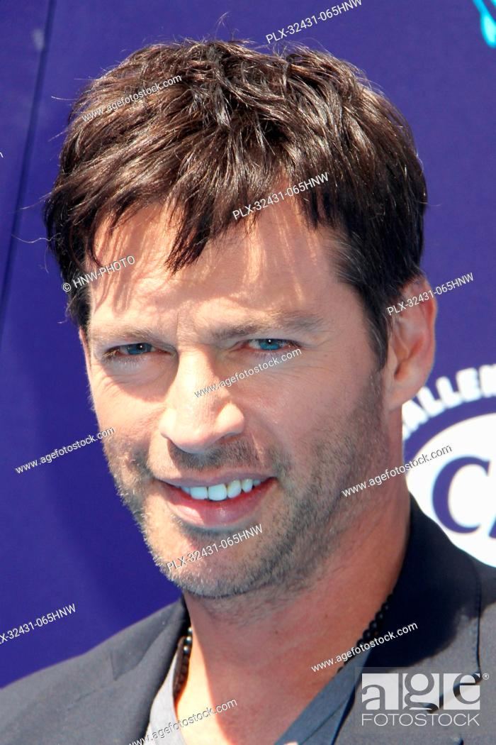 Stock Photo: Harry Connick Jr. 09/07/2014 Dolphin Tale 2 Premiere held at the Regency Village Theatre in Westwood, CA Photo by Kazuki Hirata / HNW / PictureLux.