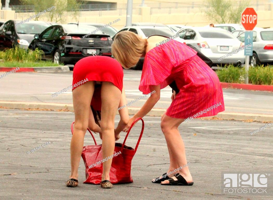 Vicky Jeudy nude (19 photos) Paparazzi, Twitter, butt