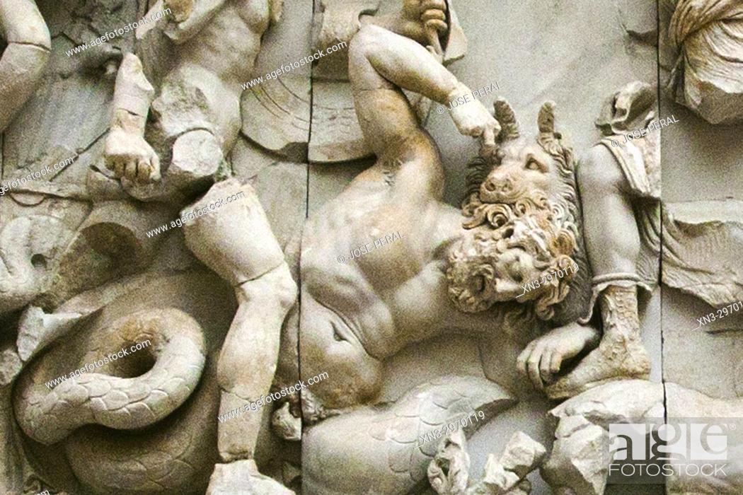 Pergamonmuseumì ëí ì´ë¯¸ì§ ê²ìê²°ê³¼