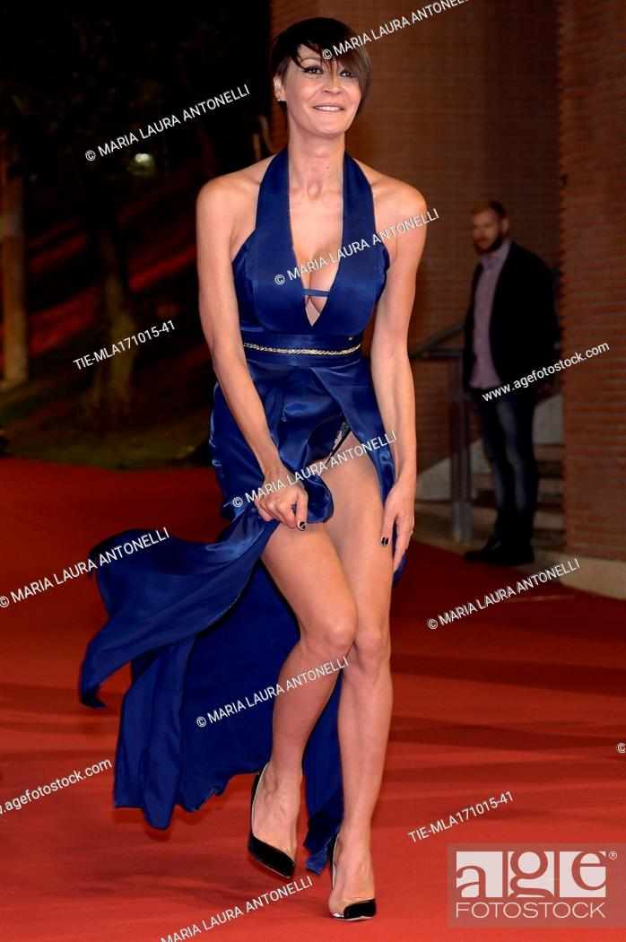 Samantha rome nude