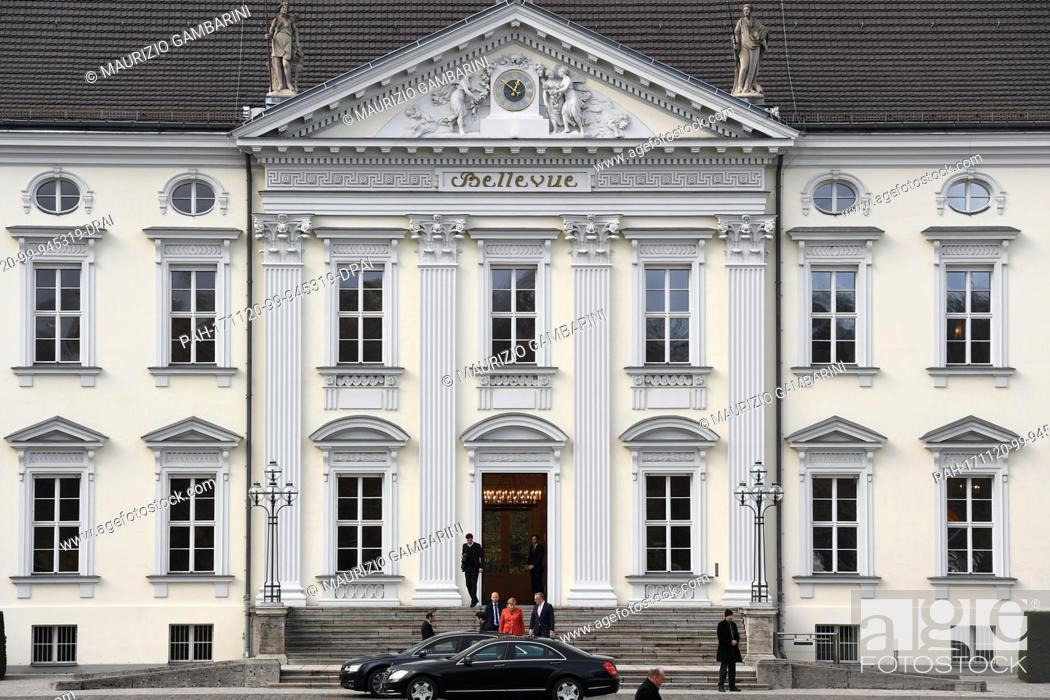 Sin palace berlin of Uruk: The