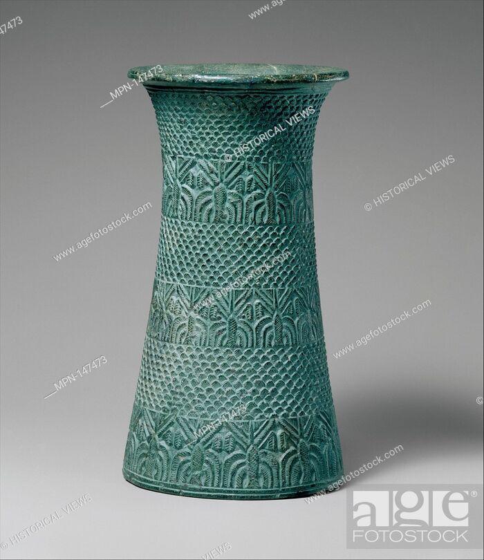 dating vase