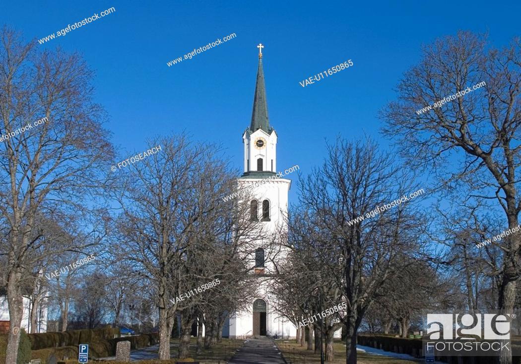 Stock Photo: divine, divinity, faith, Institution, religion, religious.