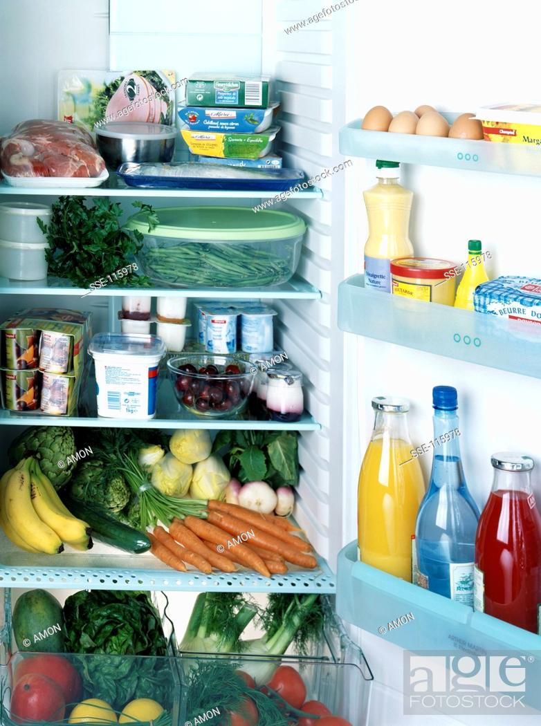 inside a fridge සඳහා පින්තුර ප්රතිඵල
