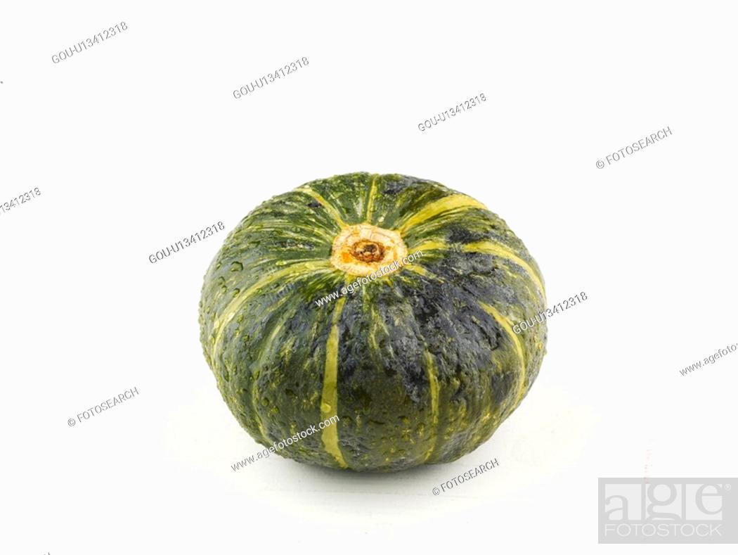 Stock Photo: vegetables, food, ingredient, food material, cuisine, sweet pumpkin.