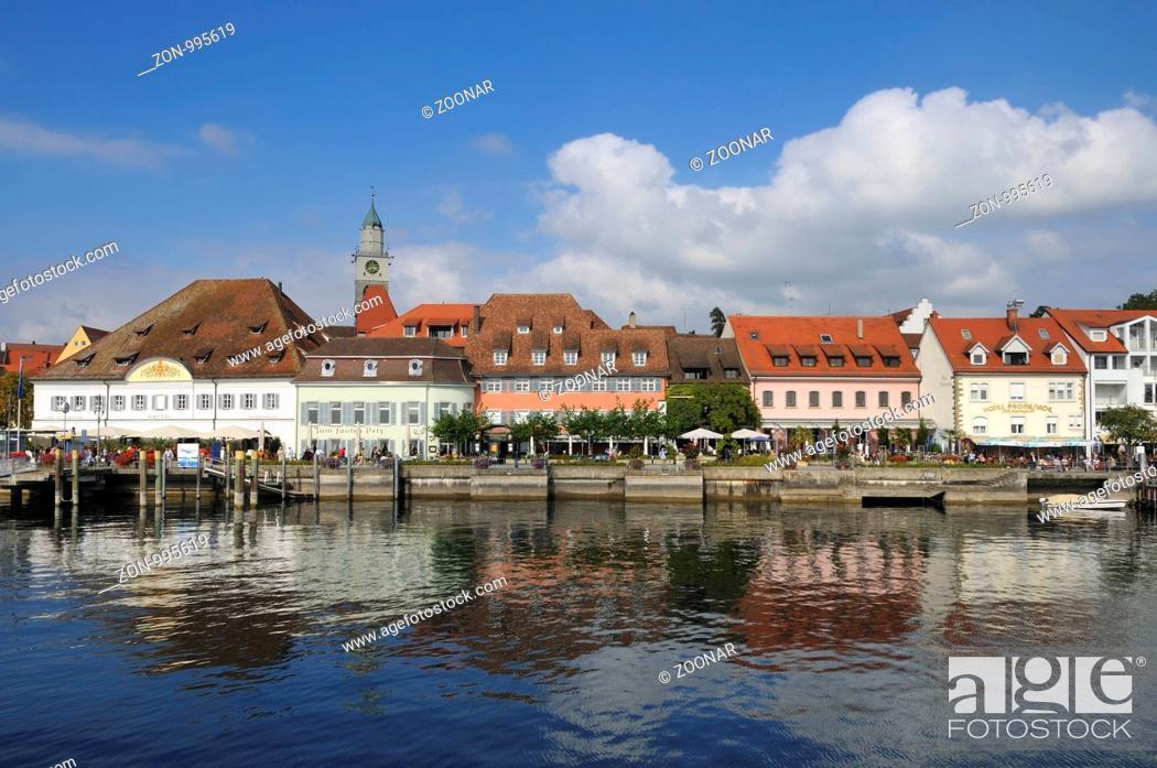 Hotels Und Ferienwohnung In Konstanz Finden Und Gunstig Buchen Urlaub Am See Urlaub Buchen Bodensee Urlaub