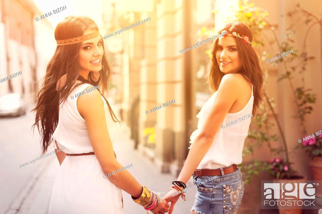 Girls krakow The 2