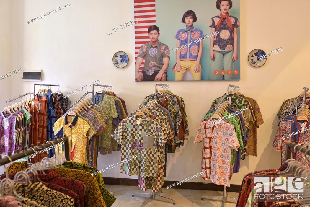 Stock Photo - Danar Hadi Batik store 466f8ab0e7