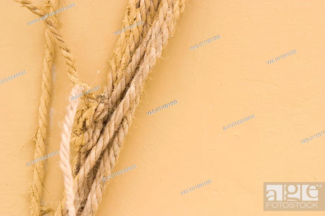Stock Photo: scheme, texture.