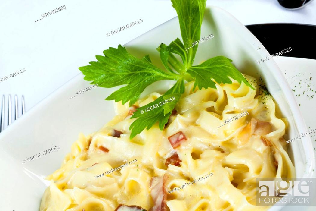 Imagen: Gourmet Plate.