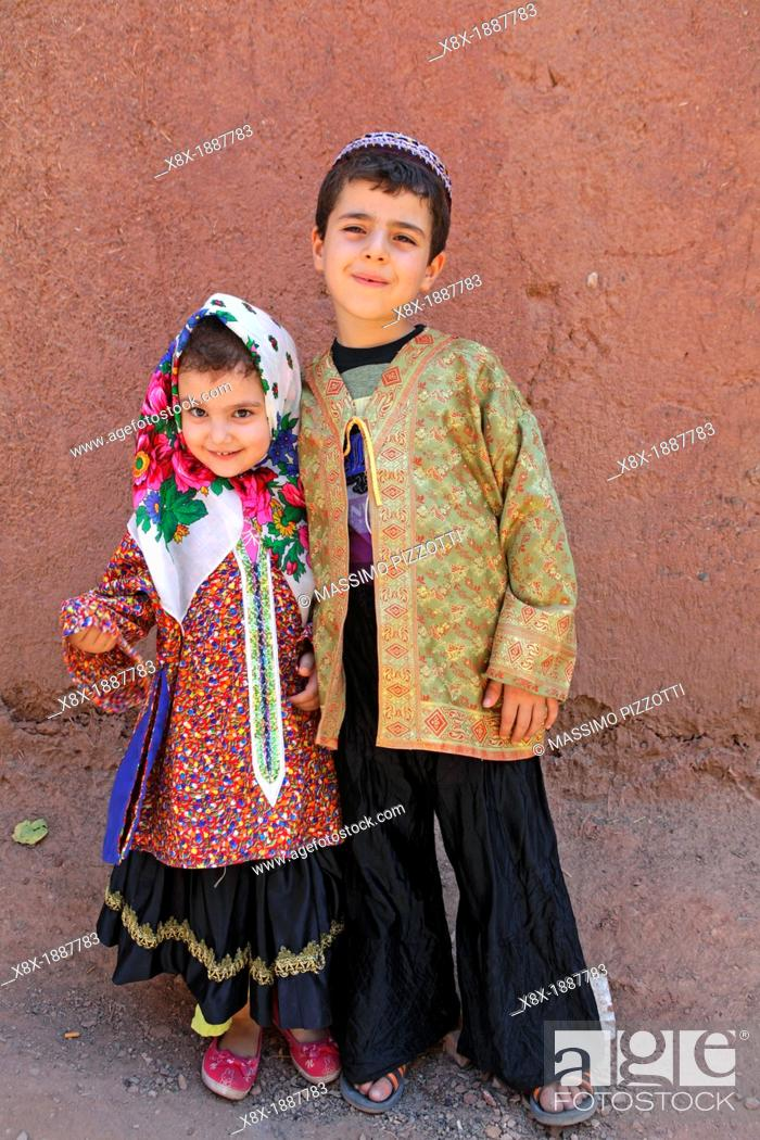 Girl why iranian Iranian Women