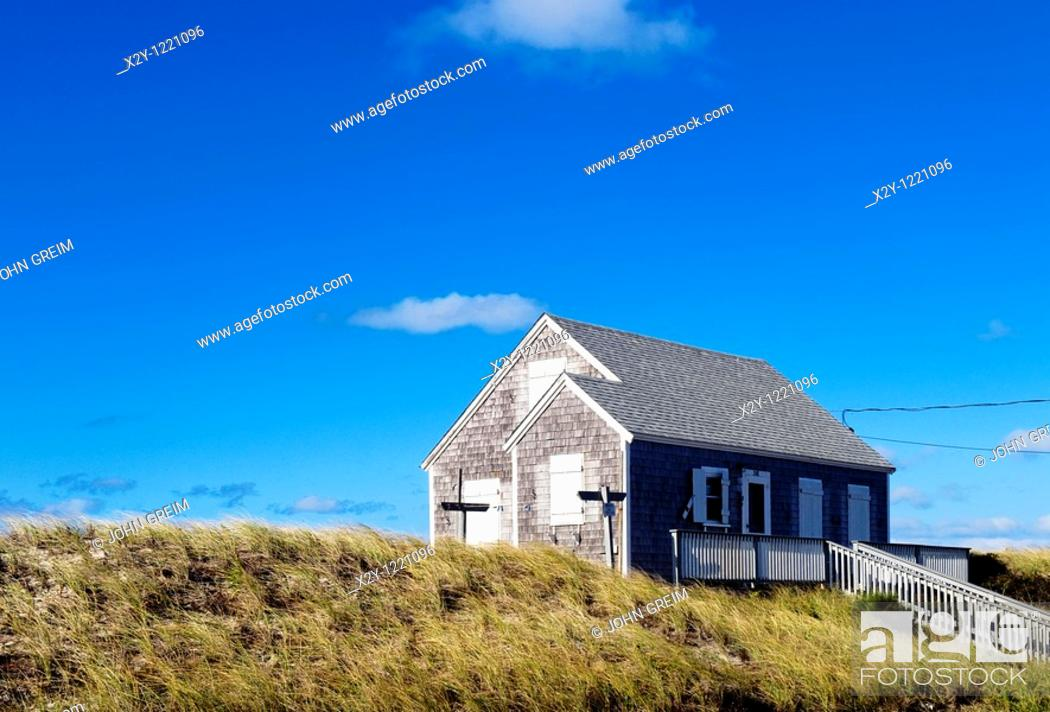 Awe Inspiring Waterfront Beach Cottage Truro Cape Cod Ma Massachusetts Download Free Architecture Designs Momecebritishbridgeorg