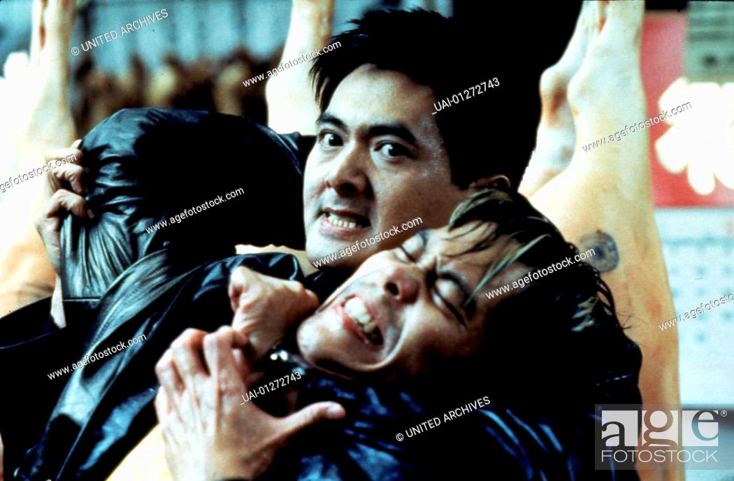 the corruptor 1999 download