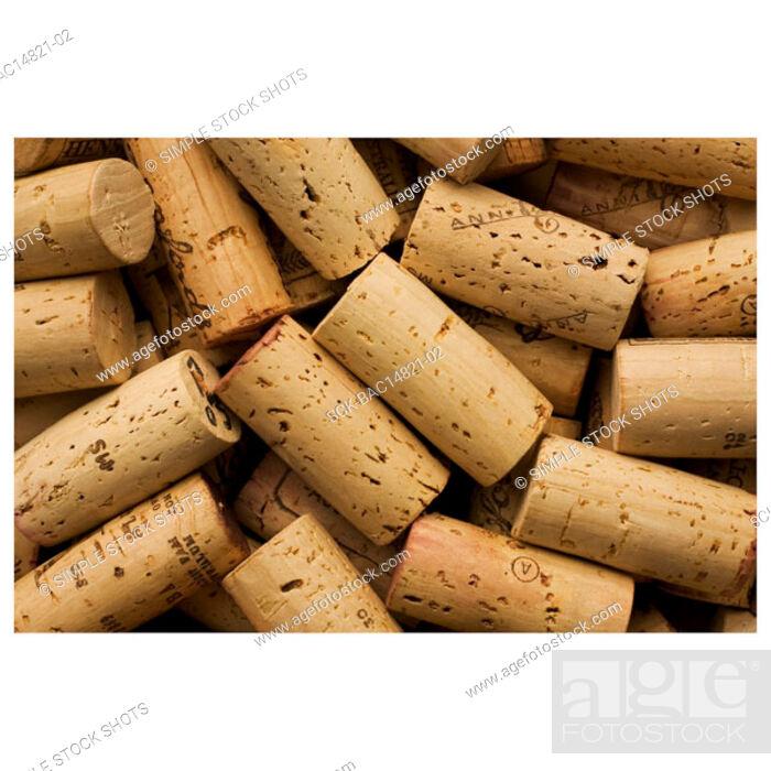 Imagen: corks.