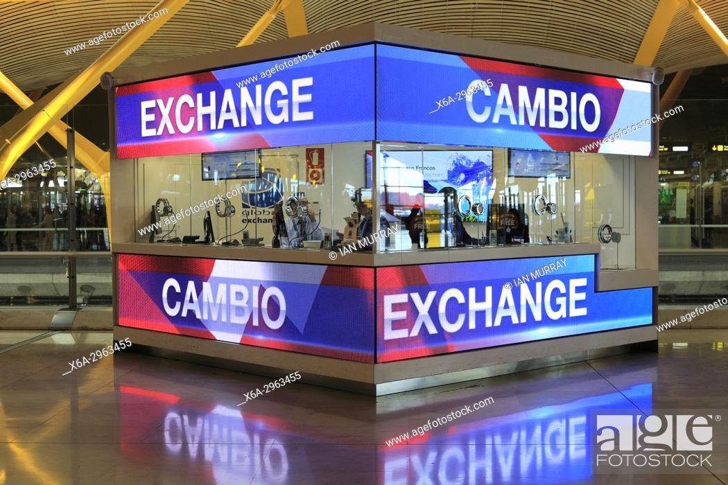 Bureau de change currency exchange rue du molinel centre