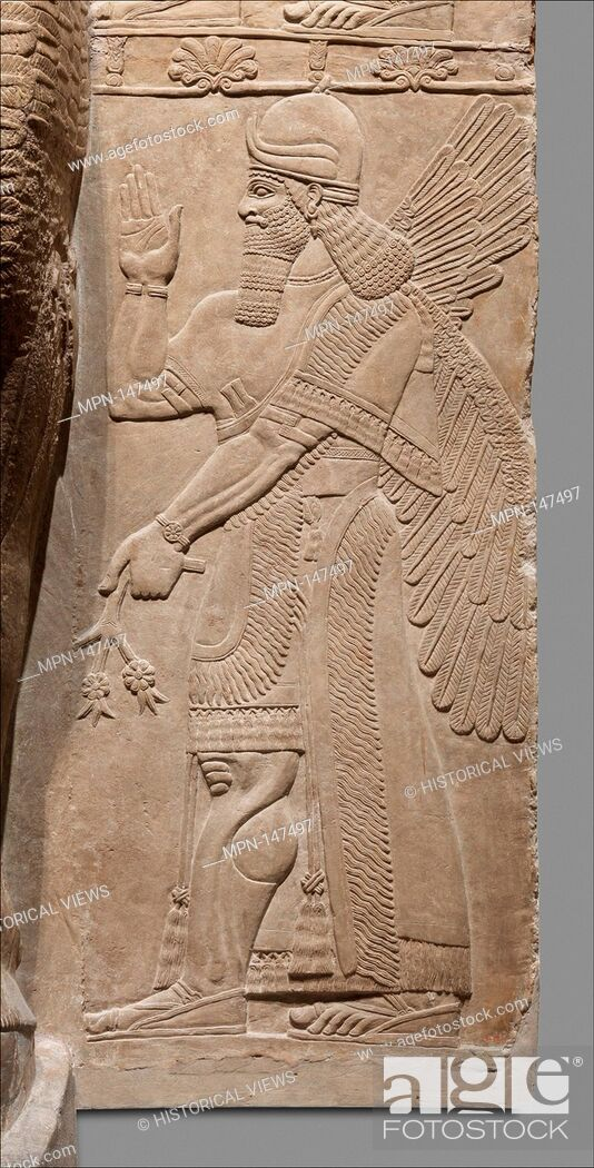 Assyrian dating sites