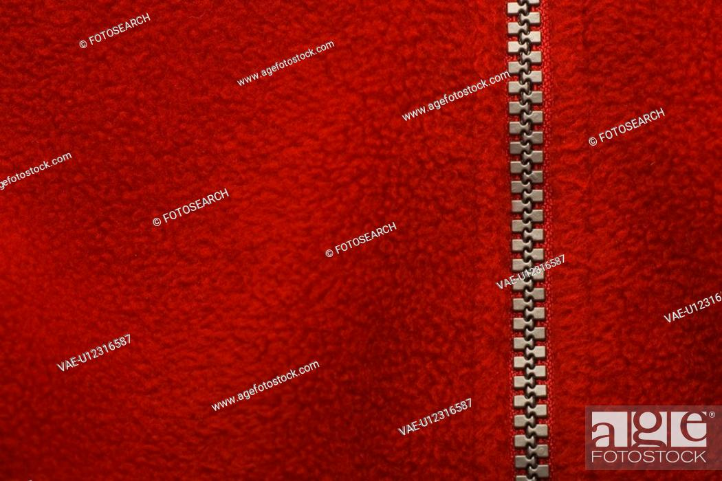 Stock Photo: Close-Up, Design, Fabric, Indoors.