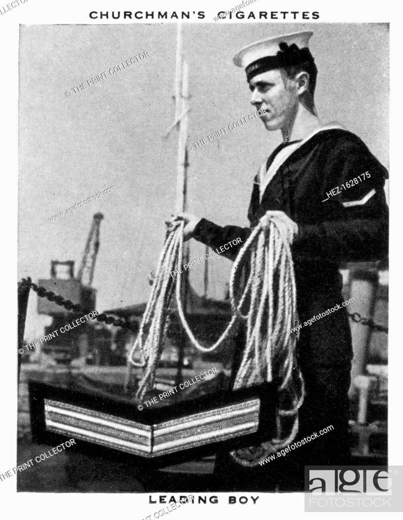 a description of the fisher who entered the navy at the age of 13 The official website of the united states navy: us navy news stories, photos, videos and social media.