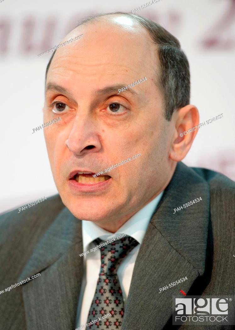 Group Chief Executive of Qatar Airways , Akbar Al Baker