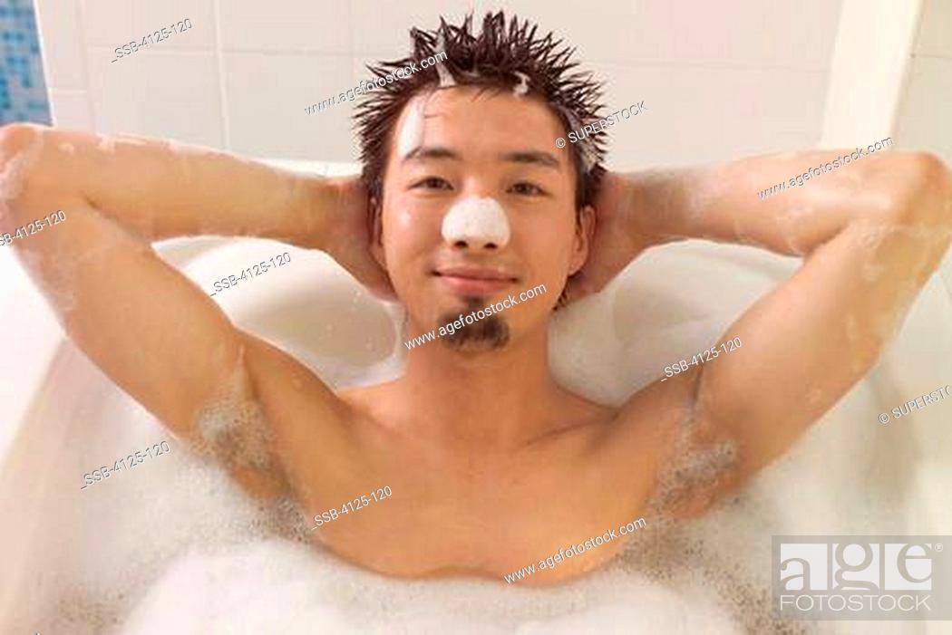 Asian massage in usa