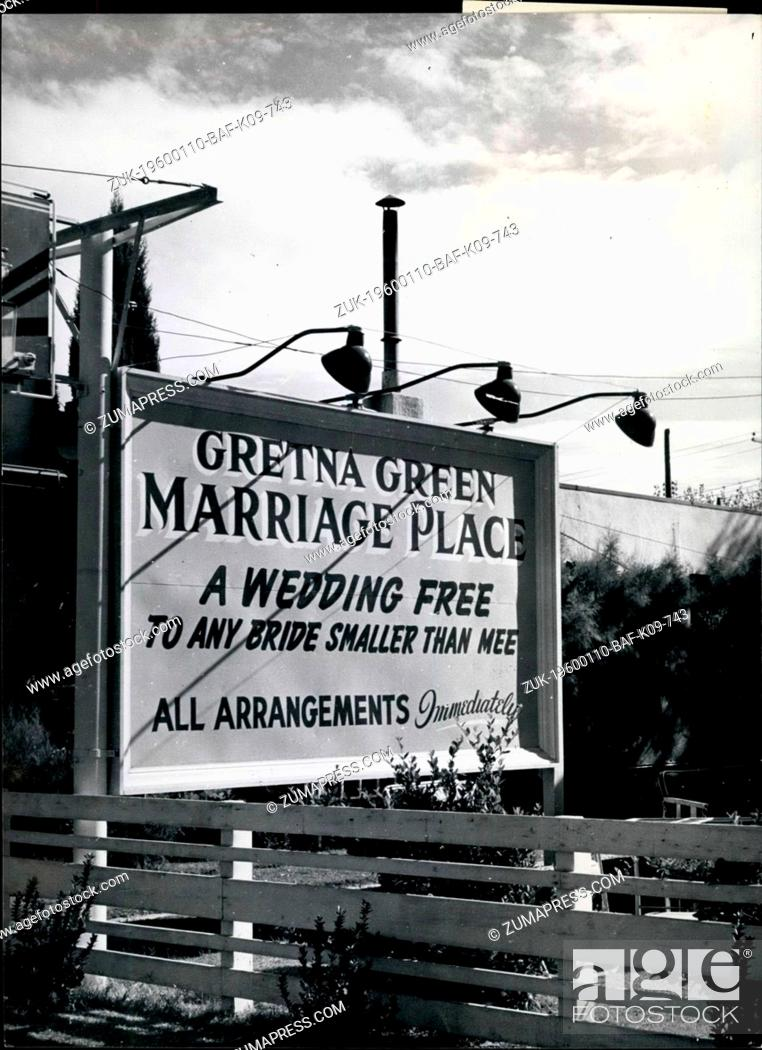 1978 A Deser Where Marriage Is An Industry All Over The