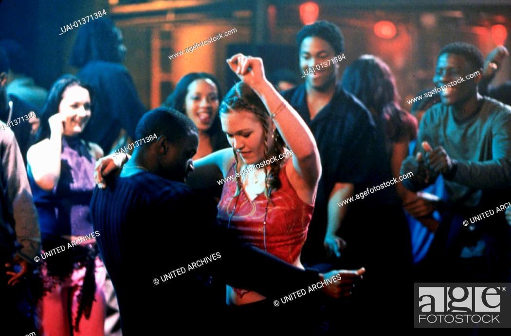 Save The Last Dance Save The Last Dance Save The Last