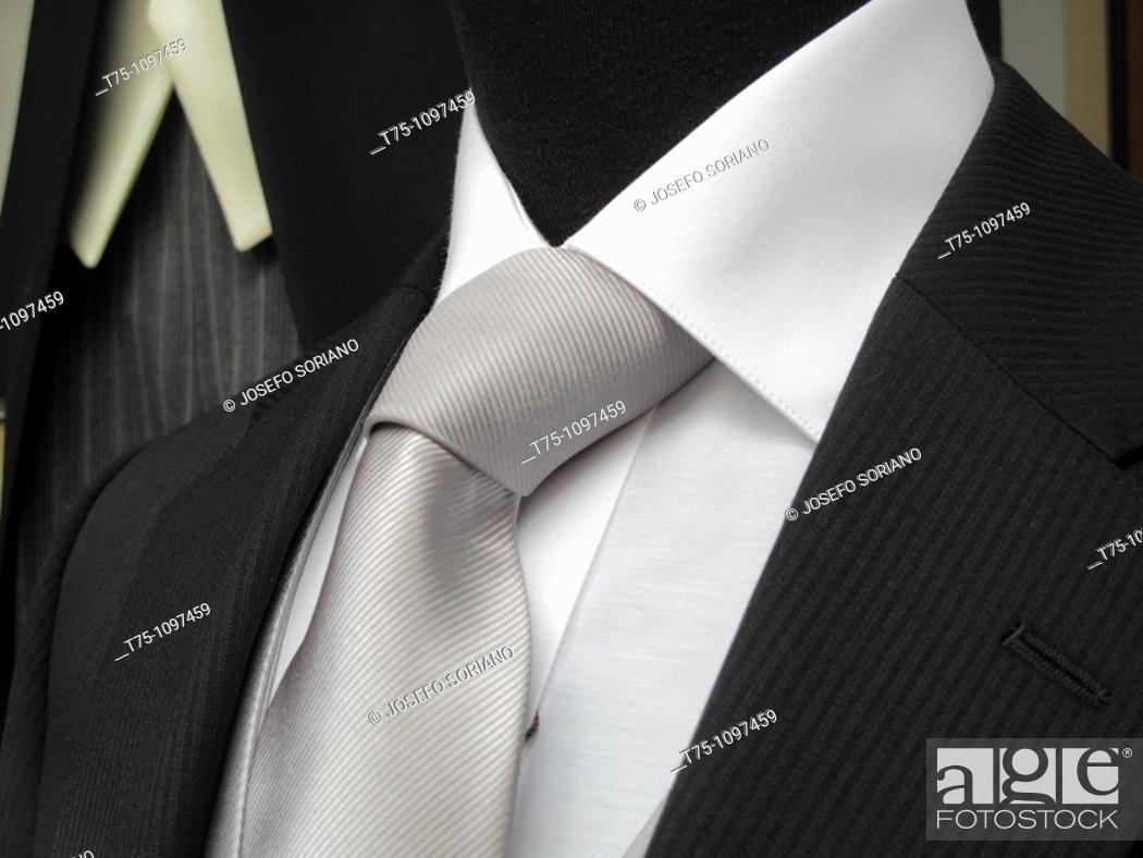 Stock Photo: fashion.