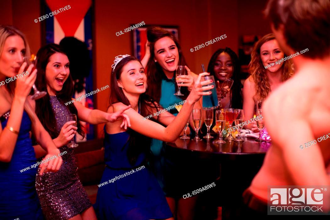 Reall girls hot teens