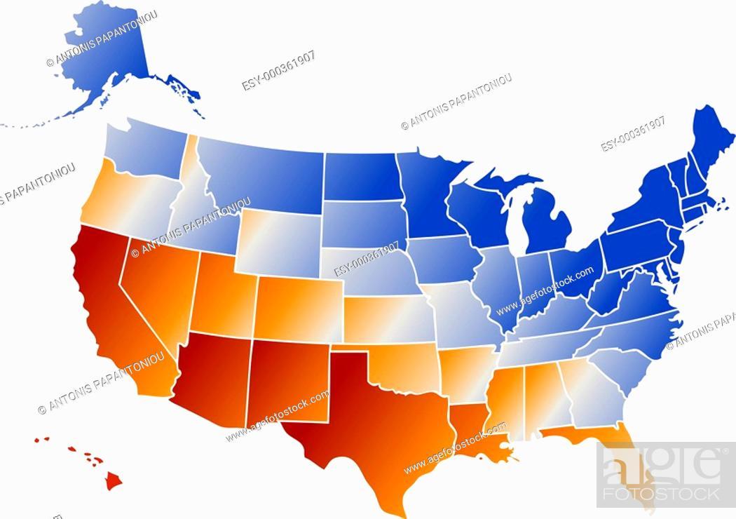Imagen: Chrome States.